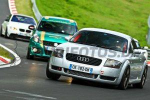 MTRmotorsport-TT-Nurbergring