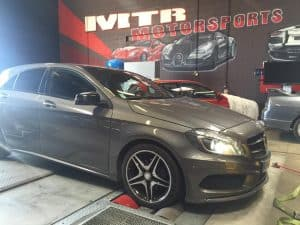 MTRmotorsport-classeA (2)