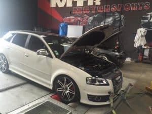 MTRmotorsport-audis3
