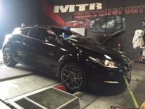 MTRmotorsport-megane3rs(2)
